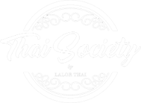 Lalor Thai Logo