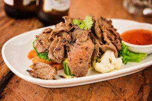 046 BBQ marinated lamb 2