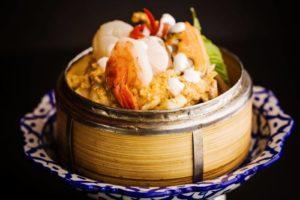 049 Ho Mok Talay 2