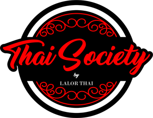 thai_society_rev